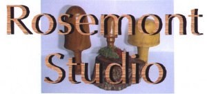 Click here to open the Rosemont Studio web site